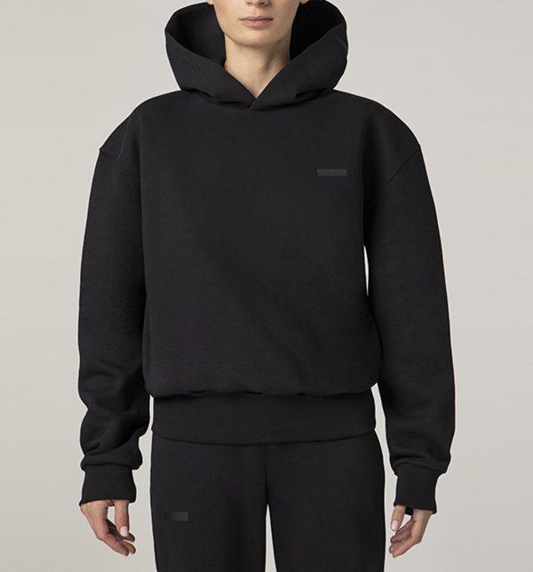 W-118(w)black