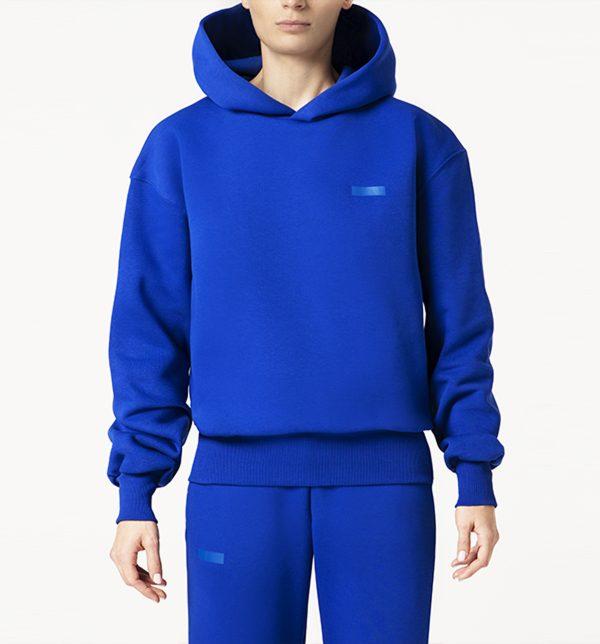 W-118(w)blue