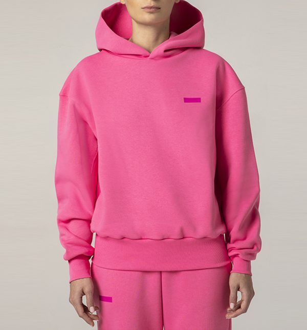 W-118(w)pink