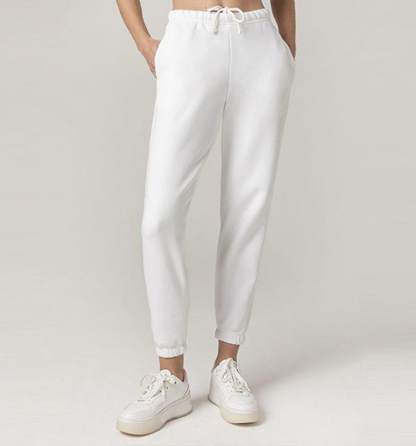 W115(W)white