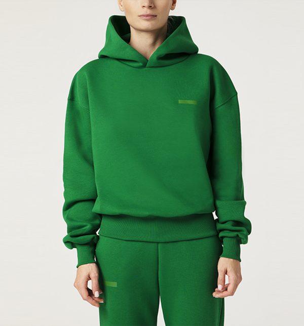 w118.green