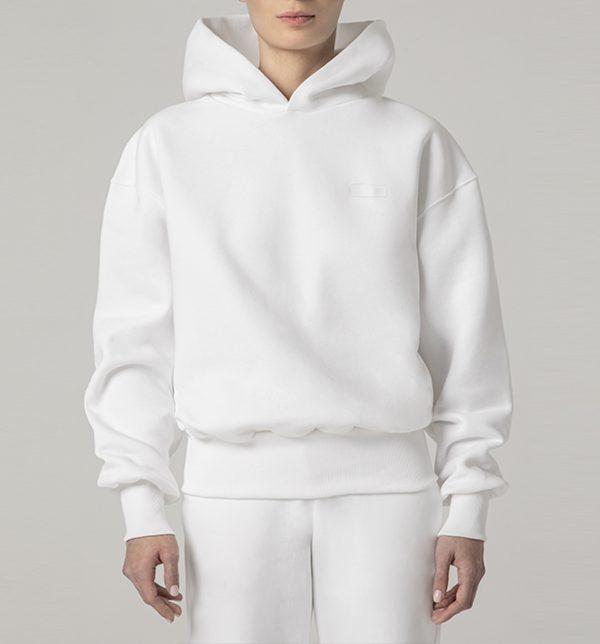 w118.white